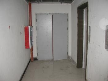 上海消防电梯回收-上海文民电梯回收公司